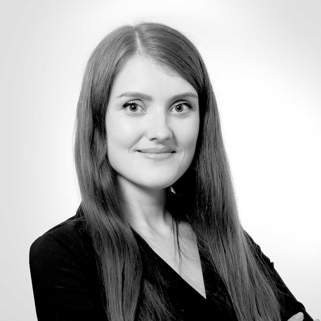 Arina Knauf