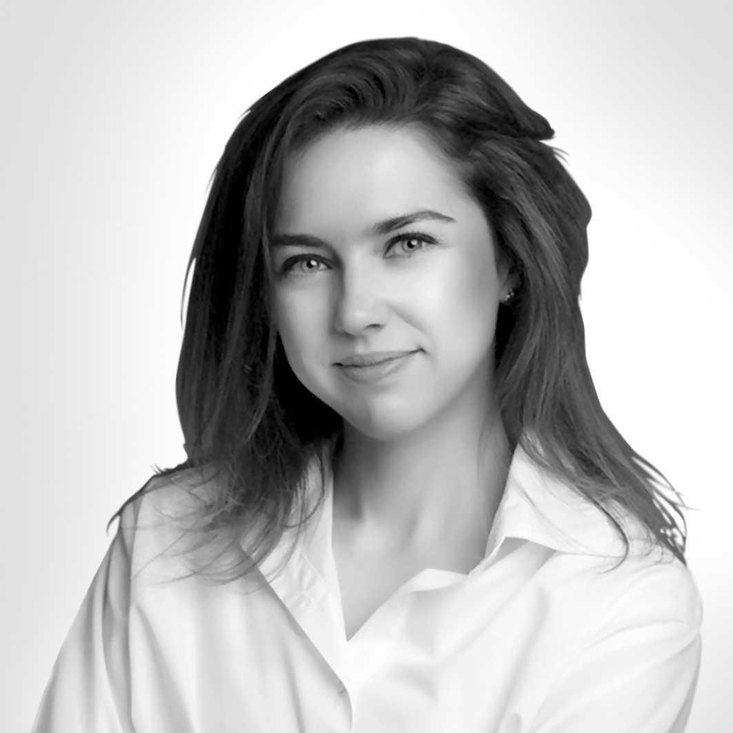 Eugenia Wagner
