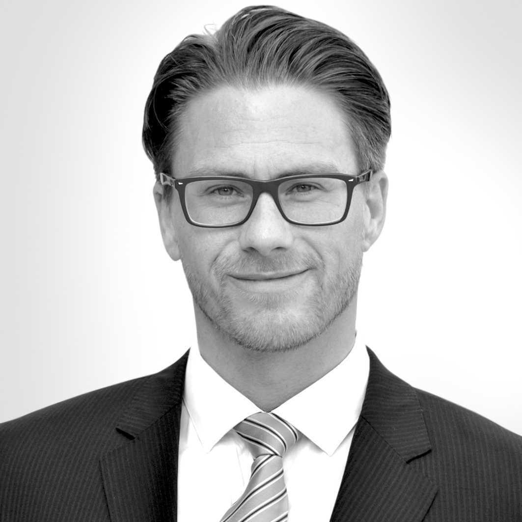 Jens Morat