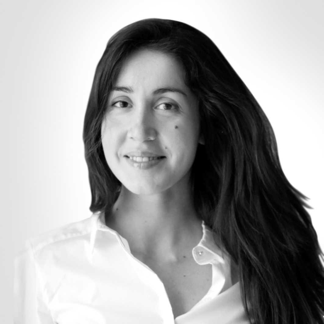 Alina Fomina