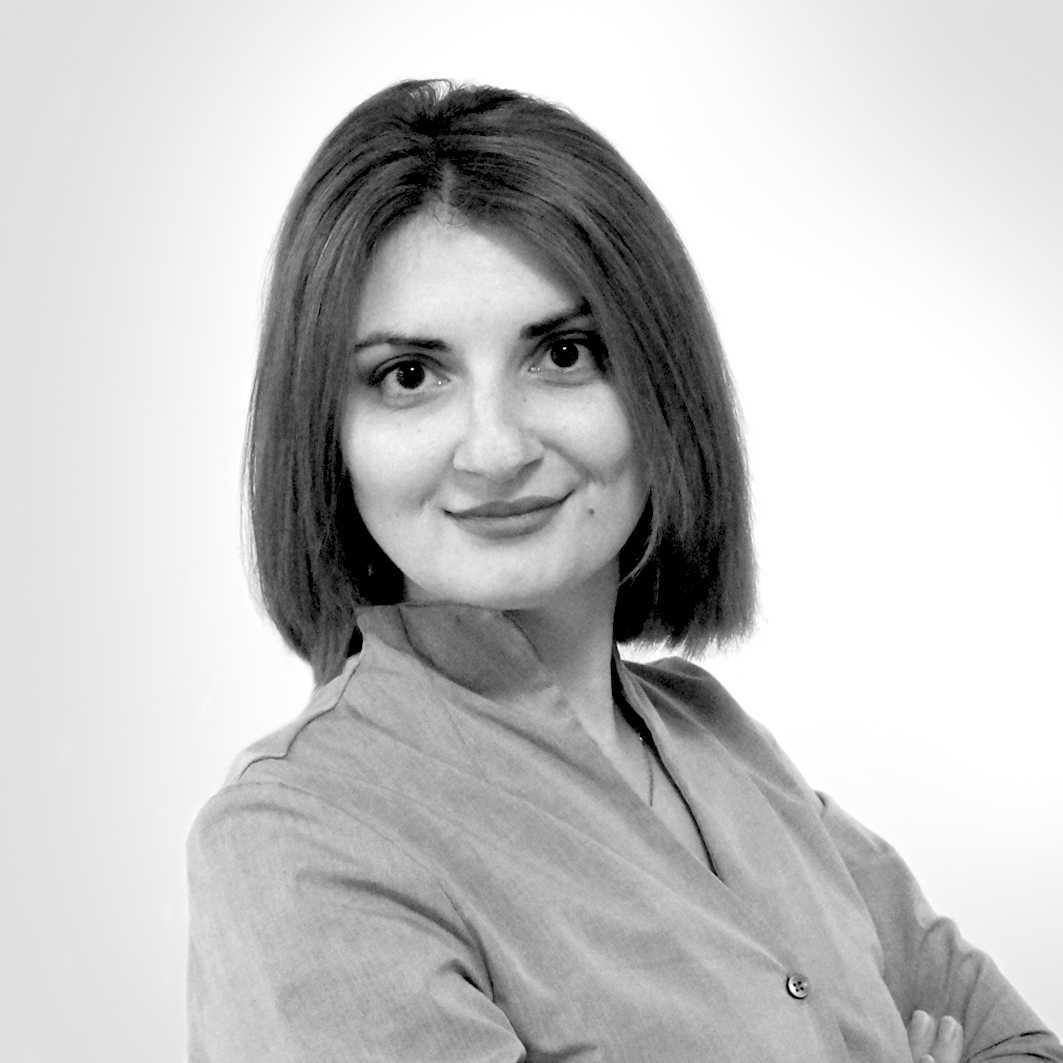 Arevika Lokjan