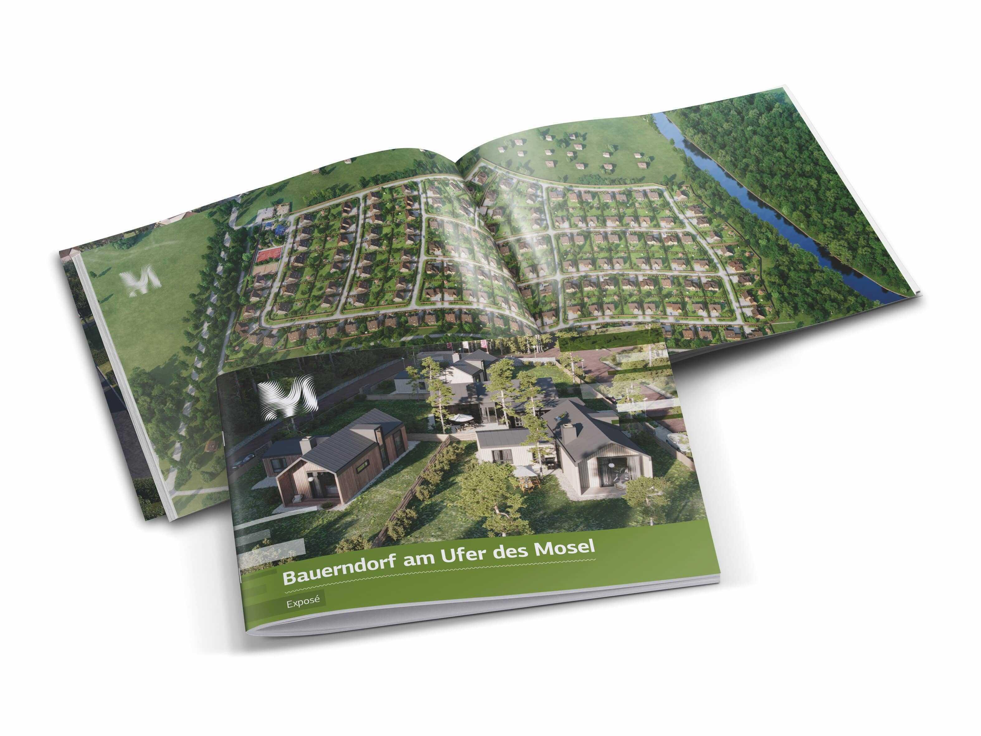 Landscape Brochure Catalog Mockup 02_a